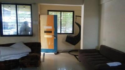 Gallery Cover Image of 2500 Sq.ft 3 BHK Villa for buy in Om Jai Balaji Heights, Mira Road East for 35000000