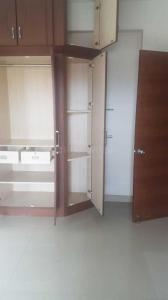 Gallery Cover Image of 2380 Sq.ft 3 BHK Apartment for rent in NCC Nagarjuna Residency, Gachibowli for 43000