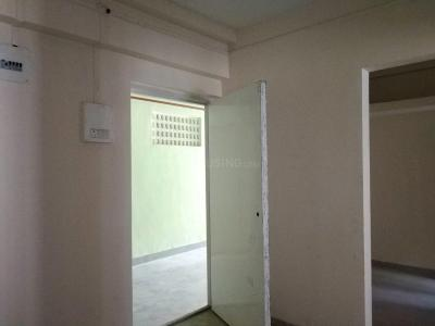 Gallery Cover Image of 350 Sq.ft 1 BHK Apartment for rent in Prabhadevi for 16000