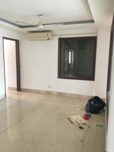 Gallery Cover Image of 4320 Sq.ft 4 BHK Independent Floor for rent in Safdarjung Development Area for 110000
