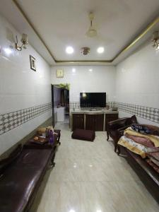 Gallery Cover Image of 1200 Sq.ft 2 BHK Independent House for buy in Powai for 9800000
