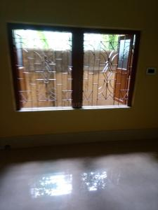 Gallery Cover Image of 900 Sq.ft 3 BHK Apartment for rent in Tiljala for 15000