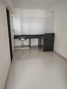Gallery Cover Image of 750 Sq.ft 2 BHK Apartment for rent in Ambegaon Budruk for 12500