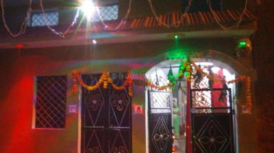Gallery Cover Image of 660 Sq.ft 2 BHK Independent House for buy in Bajrang Colony for 1400000