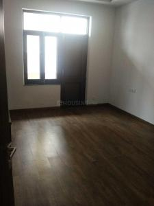 Gallery Cover Image of 420 Sq.ft 1 BHK Apartment for rent in Sadashiv Peth for 16800