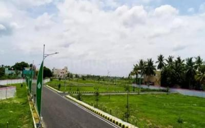 1250 Sq.ft Residential Plot for Sale in Perungalathur, Chennai