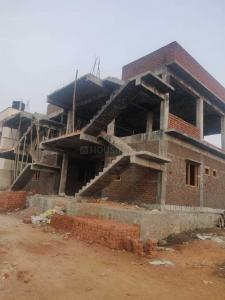 Gallery Cover Image of 2700 Sq.ft 4 BHK Independent House for buy in Rampally for 8700000