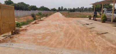 Gallery Cover Image of  Sq.ft Residential Plot for buy in Budigere Cross for 3000000