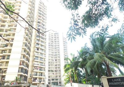 Gallery Cover Image of 1385 Sq.ft 3 BHK Apartment for rent in Powai for 65000