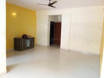 Gallery Cover Image of 1080 Sq.ft 2 BHK Apartment for rent in Kumari Brundavan, Halanayakanahalli for 22000