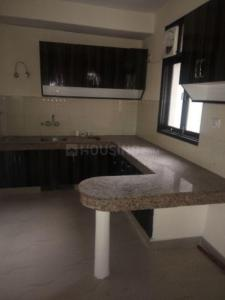 Gallery Cover Image of 1450 Sq.ft 3 BHK Apartment for rent in Neharpar Faridabad for 14500