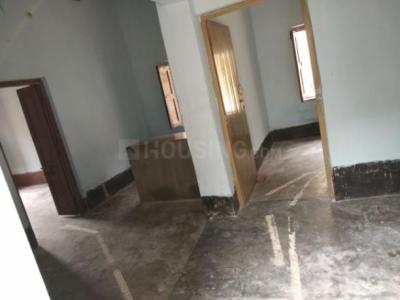Gallery Cover Image of 630 Sq.ft 2 BHK Independent House for rent in Khardah for 5300