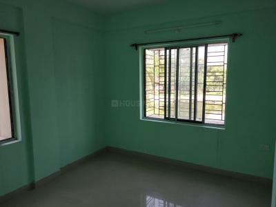Gallery Cover Image of 1400 Sq.ft 3 BHK Apartment for rent in East Kolkata Township for 20000