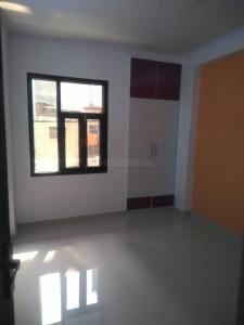 Gallery Cover Image of 900 Sq.ft 3 BHK Independent Floor for buy in Palam for 4600000