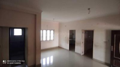 Gallery Cover Image of 1109 Sq.ft 3 BHK Apartment for buy in Kolapakkam for 4500000