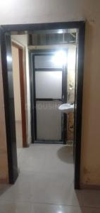 Gallery Cover Image of 575 Sq.ft 1 BHK Apartment for rent in Jai Mata Di Phase IIIA, Bhiwandi for 8000