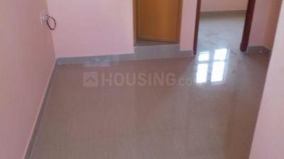Gallery Cover Image of 550 Sq.ft 1 BHK Independent House for rent in Whitefield for 10000