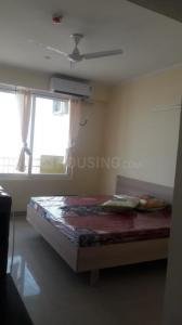 Gallery Cover Image of 410 Sq.ft 1 RK Apartment for rent in  Panchtatva, Phase 2 for 9000