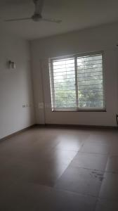 Gallery Cover Image of 3300 Sq.ft 4 BHK Villa for buy in Hinjewadi for 20500000