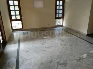 Gallery Cover Image of 550 Sq.ft 1 BHK Independent House for rent in T Nagar for 12000