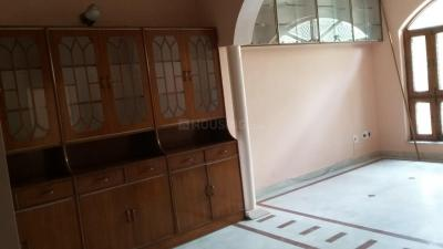 Gallery Cover Image of 1000 Sq.ft 2 BHK Independent House for rent in Delta I Greater Noida for 6900