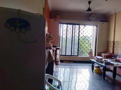 Gallery Cover Image of 1300 Sq.ft 2 BHK Apartment for rent in Thane West for 27500