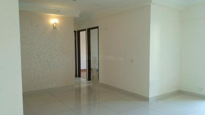 Gallery Cover Image of 1750 Sq.ft 3 BHK Apartment for buy in Ahinsa Khand for 16000000