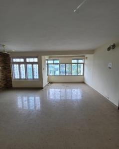 Gallery Cover Image of 1250 Sq.ft 3 BHK Apartment for rent in Andheri West for 77500