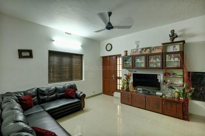 Gallery Cover Image of 2101 Sq.ft 4 BHK Villa for buy in Cheroor for 7000000