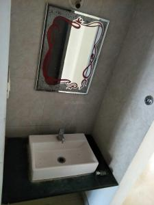 Bathroom Image of PG 4314374 Kothrud in Kothrud