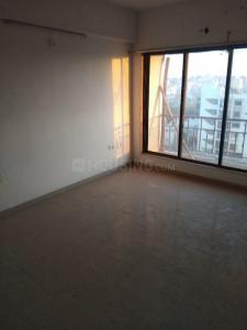 Gallery Cover Image of 1890 Sq.ft 3 BHK Apartment for buy in Motera for 7200000