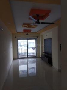 Gallery Cover Image of 1500 Sq.ft 3 BHK Apartment for rent in Suvastu Astoria Park, Basapura for 20000