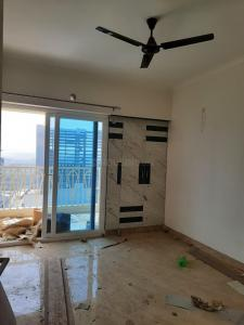 Gallery Cover Image of 1175 Sq.ft 2 BHK Apartment for rent in Gaursons Hi Tech 7th Avenue, Noida Extension for 13500