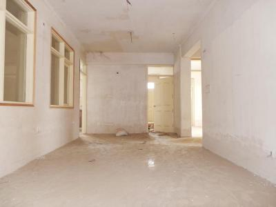 Gallery Cover Image of 1665 Sq.ft 3 BHK Apartment for buy in Sector 48 for 8033625