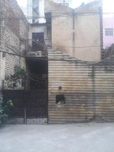 Gallery Cover Image of 900 Sq.ft 2 BHK Independent House for buy in Dabri for 13500000