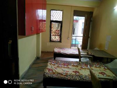Bedroom Image of Nk Boys Hostel in Said-Ul-Ajaib