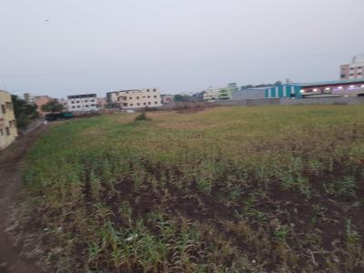 Gallery Cover Image of  Sq.ft Residential Plot for buy in Ranjangaon for 35500000