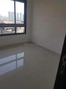 Gallery Cover Image of 2150 Sq.ft 4 BHK Apartment for rent in Malad East for 86000