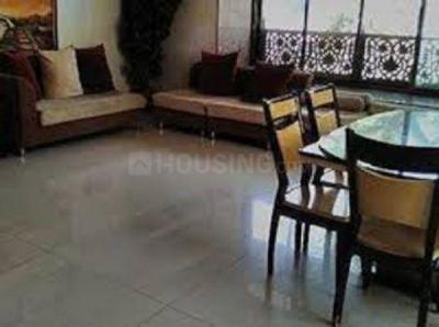 Gallery Cover Image of 1300 Sq.ft 3 BHK Apartment for rent in Govandi for 100000
