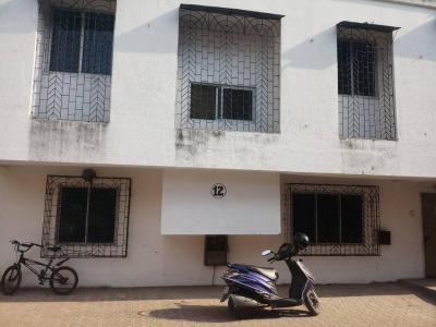 Gallery Cover Image of 1800 Sq.ft 2 BHK Villa for rent in Mira Road East for 32000