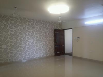 Gallery Cover Image of 2200 Sq.ft 3 BHK Apartment for buy in Kharghar for 20000000
