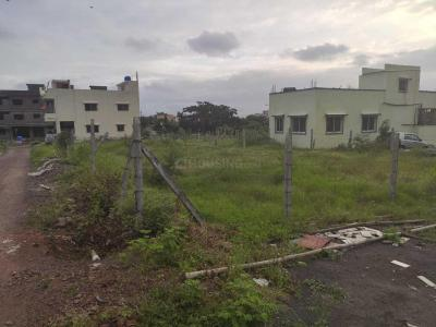Gallery Cover Image of  Sq.ft Residential Plot for buy in Lohegaon for 1529999