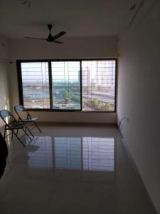 Gallery Cover Image of 810 Sq.ft 2 BHK Apartment for rent in Mulund East for 33000