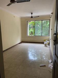 Gallery Cover Image of 860 Sq.ft 2 BHK Apartment for buy in Sheth Vasant Sagar, Kandivali East for 14500000