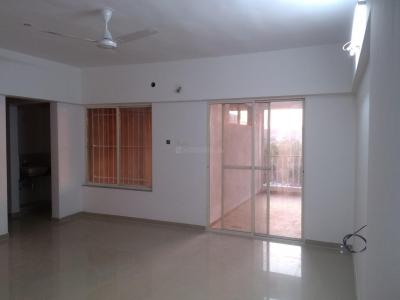 Gallery Cover Image of 1200 Sq.ft 2 BHK Apartment for rent in Mohammed Wadi for 23000