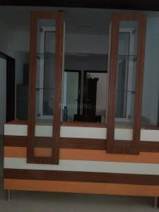 Gallery Cover Image of 2300 Sq.ft 3 BHK Apartment for buy in Shivam Rajvi Pearl, Thaltej for 15000000