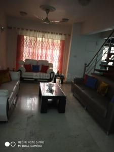 Gallery Cover Image of 3300 Sq.ft 4 BHK Independent House for buy in GHP Powai Vihar Complex, Powai for 57500000