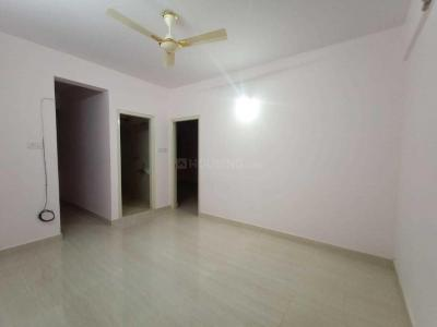Gallery Cover Image of 1350 Sq.ft 2 BHK Apartment for rent in Indira Nagar for 70000