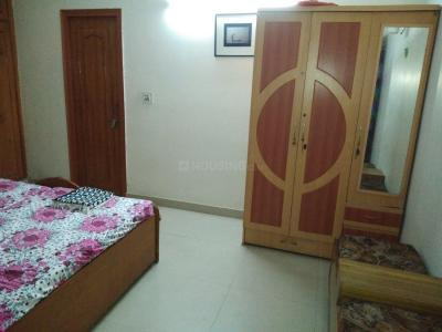 Bedroom Image of Apna Ghar in Sector 10 Dwarka