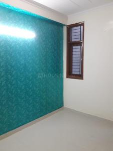 Gallery Cover Image of 772 Sq.ft 3 BHK Apartment for buy in Ravi Enclave, Sector 87 for 2400000